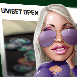 poker unibet open box