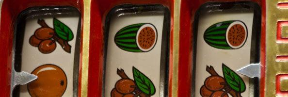 Сколько Стоит Игровые Автоматы В Казахстане