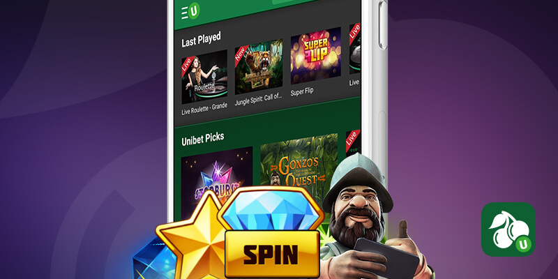 casinos with mobile apps
